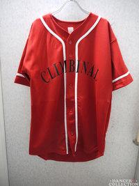ベースボールシャツ 516-1.jpg