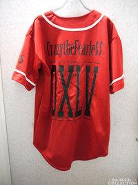 ベースボールシャツ 516-2.jpg