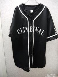 ベースボールシャツ 517-1.jpg