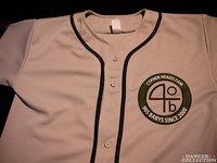 ベースボールシャツ 518-1.jpg