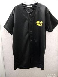 ベースボールシャツ 519-1.jpg