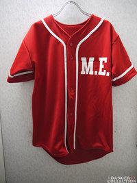 ベースボールシャツ 520-1.jpg