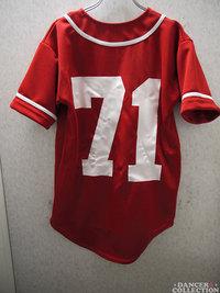 ベースボールシャツ 520-2.jpg