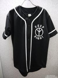 ベースボールシャツ 522-1.jpg