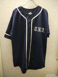 ベースボールシャツ 524-1.jpg