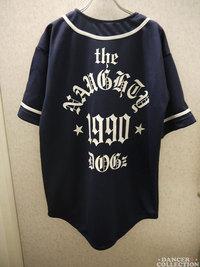 ベースボールシャツ 524-2.jpg