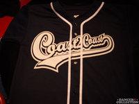 ベースボールシャツ 525-1.jpg