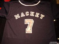 ベースボールシャツ 525-2.jpg
