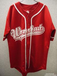 ベースボールシャツ 526-1.jpg