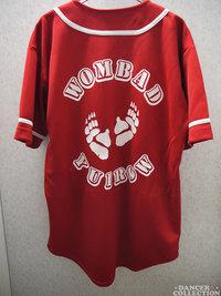 ベースボールシャツ 526-2.jpg