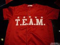 ベースボールシャツ 527-1.jpg