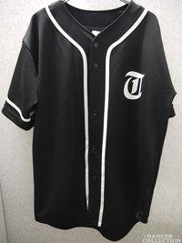 ベースボールシャツ 528-1.jpg