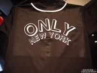 ベースボールシャツ 529-1.jpg