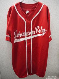 ベースボールシャツ 530-1.jpg
