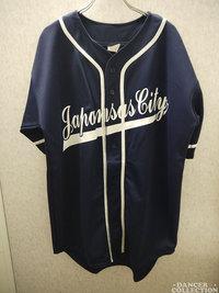 ベースボールシャツ 530-3.jpg