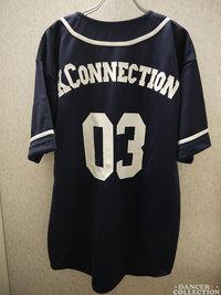 ベースボールシャツ 530-4.jpg