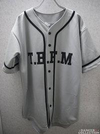ベースボールシャツ 531-1.jpg