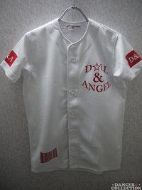 ベースボールシャツ 532-1.jpg