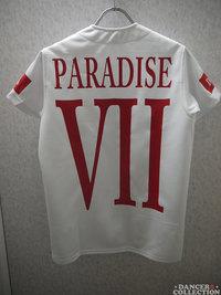 ベースボールシャツ 532-2.jpg