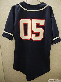ベースボールシャツ 533-2.jpg