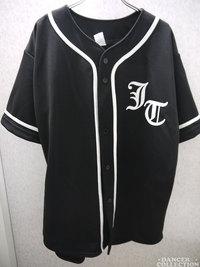 ベースボールシャツ 534-1.jpg