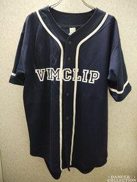 ベースボールシャツ 535-1.jpg
