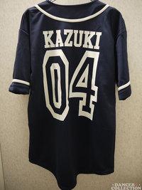 ベースボールシャツ 535-2.jpg