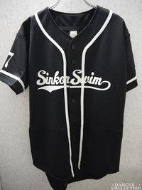 ベースボールシャツ 536-1.jpg