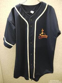 ベースボールシャツ 537-1.jpg