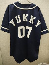 ベースボールシャツ 537-2.jpg