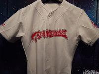 ベースボールシャツ 538-1.jpg