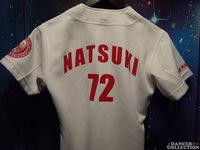 ベースボールシャツ 538-2.jpg