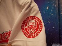 ベースボールシャツ 538-3.jpg
