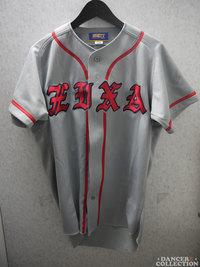 ベースボールシャツ 539-1.jpg