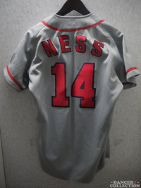 ベースボールシャツ 539-2.jpg