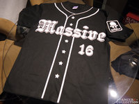 ベースボールシャツ 540-1.jpg