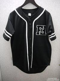 ベースボールシャツ 541-1.jpg