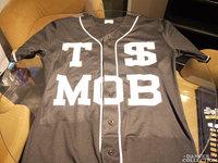 ベースボールシャツ 542-1.jpg