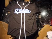 ベースボールシャツ 543-1.jpg