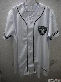 ベースボールシャツ 545-1.jpg