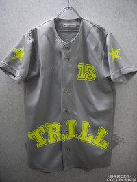 ベースボールシャツ 546-1.jpg