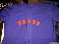 ベースボールシャツ 548-1.jpg