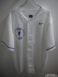 ベースボールシャツ 550-1.jpg