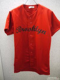 ベースボールシャツ 551-1.jpg