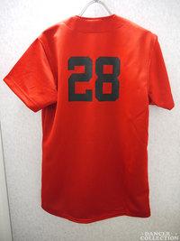 ベースボールシャツ 551-2.jpg