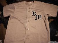 ベースボールシャツ 552-1.jpg