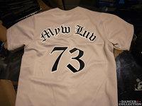 ベースボールシャツ 552-2.jpg