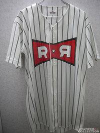 ベースボールシャツ 553-1.jpg