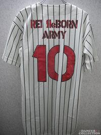 ベースボールシャツ 553-2.jpg