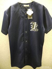 ベースボールシャツ 554-1.jpg